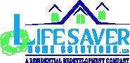 Lifesaver Home Solutions, LLC